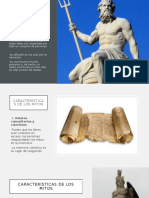 mitologia.pptx