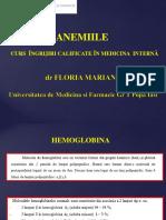 ANEMIILE.pdf
