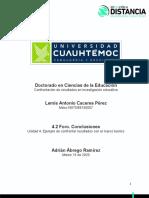 4.2 Foro conclusiones_Cáceres_Lemis