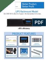 9130_rackmount_flyer_FINAL.pdf