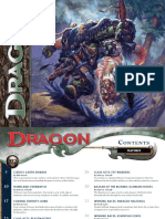 D&D 4th Edition Dragon Magazine 392 October 2010.pdf