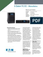 9130_FXA - BR.pdf