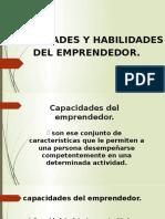 capacidades del emprendedor.pptx