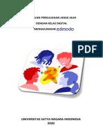 Tutorial Edmodo USNI 2020.pdf