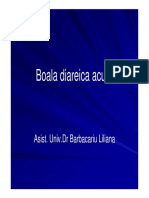 BOALA DIAREICA ACUTA [Mod compatibilitate].pdf