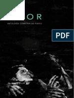 Amor.-Antología-colectiva-de-poesía-Bisturí-10-3.pdf