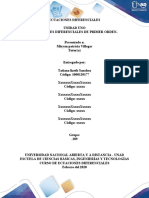 Anexo Presentación tarea 1 .docx