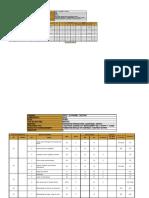 Maquette du Master Gestion de production, logistique, achats parcours Logistique durable et management de la supply-chain