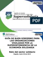 presentacion_guia_de_buen_gobierno (1)