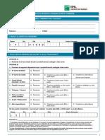 All_009e_Modulo-di-richiesta-di-estinzione-del-conto-corrente-per-corrispondenza