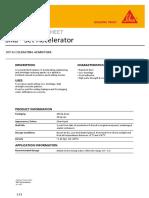 sikaset-accelerator_pds-en.pdf