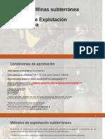 IMIN501 Metodos de explotación-1 2.pptx