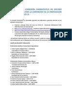 Aportes de Mejora Al Protocolo Del CQFP