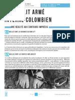 uploaded_processus-de-paix-fr-fiche-2-pdf-102