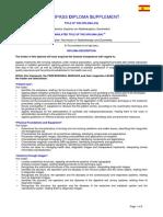 tsradioterapiadosimetriaen-pdf