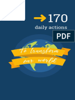 170 actions for a sustainable lifestyle.pdf