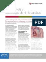 Fin-de-la-vida-y-dispositivos-de-ritmo-cardiaco(1).pdf