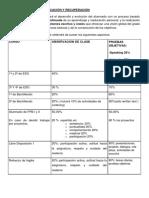 CRITERIOS-DE-CALIFICACIÓN-Y-RECUPERACIÓN-2018-19.pdf