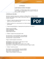 uni3_act6_Tal_tra_con (1).doc