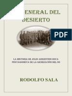 EL_GENERAL_del_desierto_La_Historia_de_J.pdf