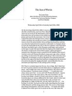 Peter_Handke_and_Herbert_Gamper_The_Sun.pdf