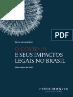 Relatório Pinheiro Neto - Covid-19.pdf