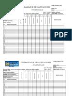 EMC parciales 2019.xlsx