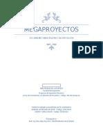 Megaproyectos.docx
