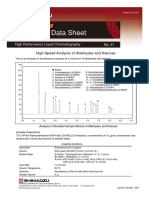 HPLC_Aldehydes_Ketones_datasheet_31_en (1)