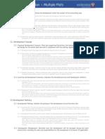 CMP_Multiple Plots_Sub Requirements