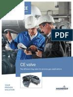 ce_valve_brochure_en_a4.pdf