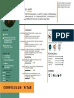 Faisal.C.V.pdf