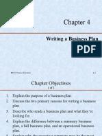 04 - Business Plan