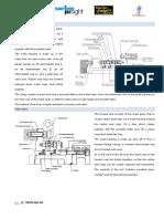 Stern Tube.pdf