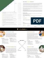 Lerntypentest.pdf