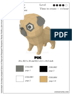 DIYPug.pdf