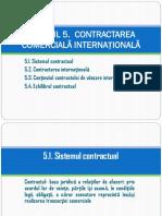 CURSUL 5.pdf