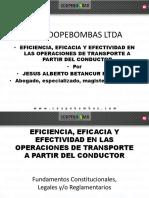 EFICIENCIA-EFICACIA-Y-EFECTIVIDAD-A-PARTIR-DEL-CONDUCTOR