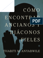 Finding-Faithful-Elders-and-Deacons-Spanish-online.pdf