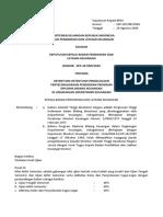 Keputusan Kepala BPLK.docx