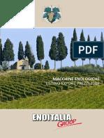 ENO_ITALIA_CATALOG.pdf