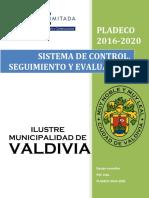 Informe4_sistemaevaluacion
