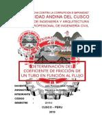 Coeficiente de Friccion.docx