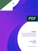 Noções de Administração p_ IBGE - Temporários (Agente Censitário Municipal e Supervisor) Pós-Edital.pdf