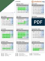 kalender-2015-sachsen-anhalt-hoch