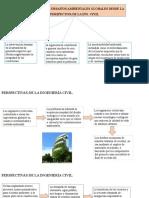 impacto-propuestas