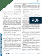 Respuestas Oftalmologìa.pdf
