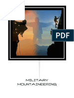 14576975 Military Mountaineering Fm 39761