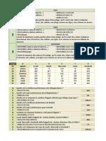 Cours et Ex excel.pdf