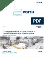 Webinar Voith_Rebobinadeiras PT